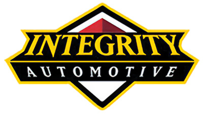 Integrity Automotive & Truck Services